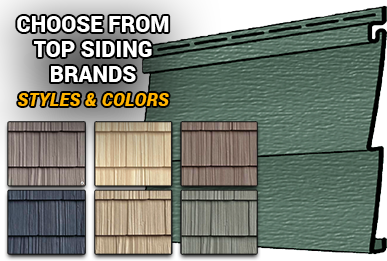 Fisher Roofing Images