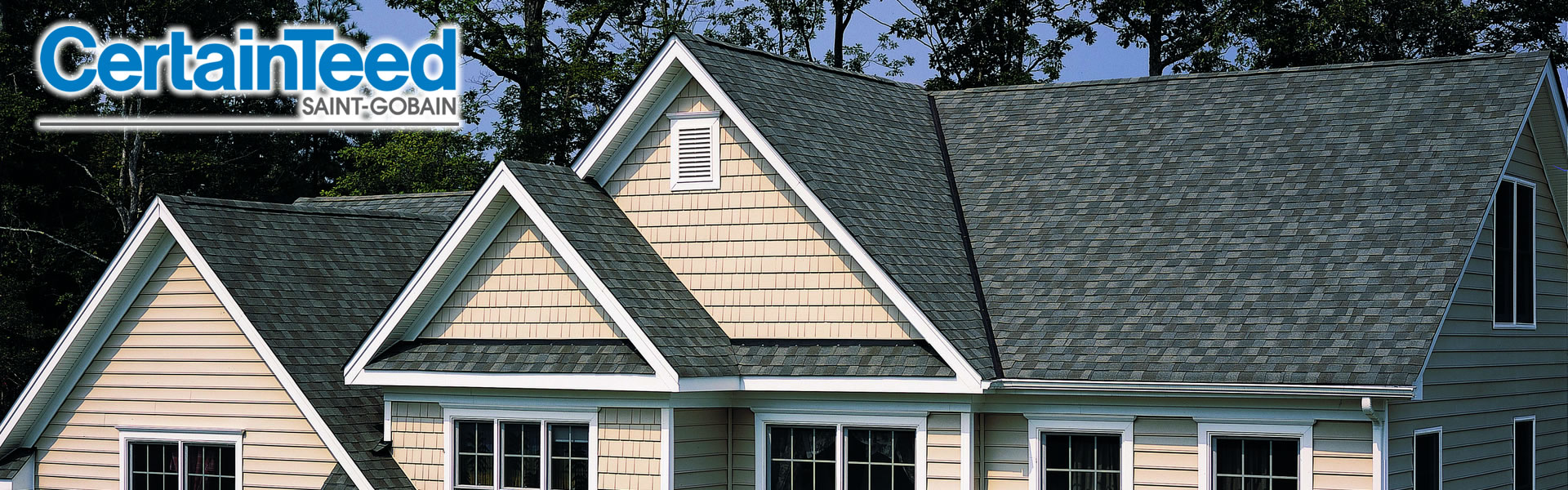 Fisher's Roofing Images